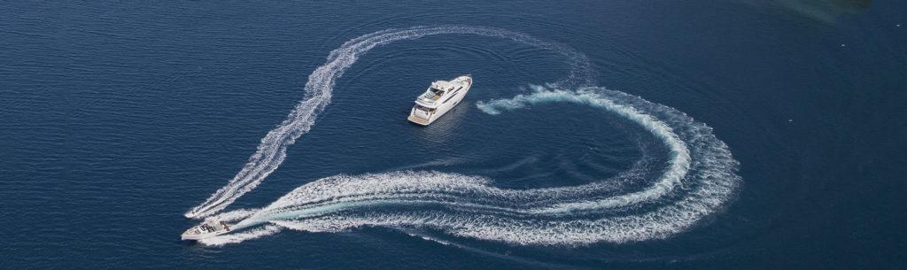 neo-yachting-news-blog