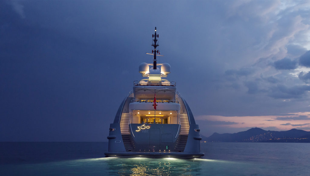 about-neo-yachting