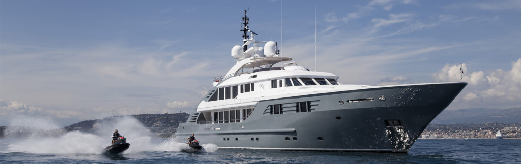 neo_yachting_yachts_for_charter